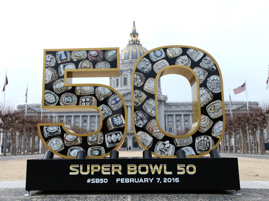 In due time, the people of San Francisco will know the true winners and losers of Super Bowl 50. (Ekevara Kitpowsong/Special to S.F. Examiner)