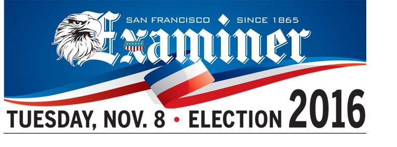 SF's preliminary vote-by-mail results are in
