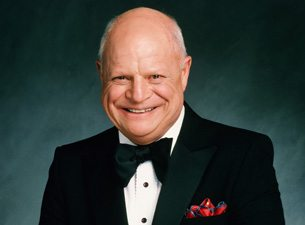 Celebrities mourned the death of  inimitable Don Rickles, whom they called a really nice guy despite his comedy persona. (Courtesy photo0