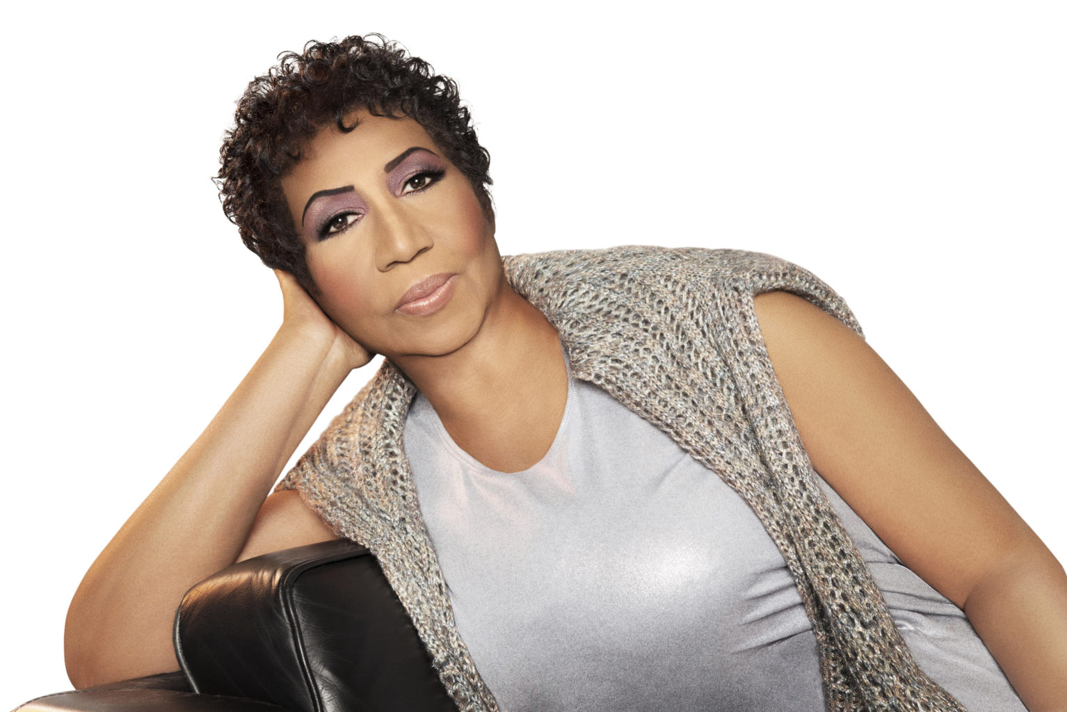 Queen of Soul Aretha Franklin was among the beloved artists who died in 2018. (Courtesy photo)