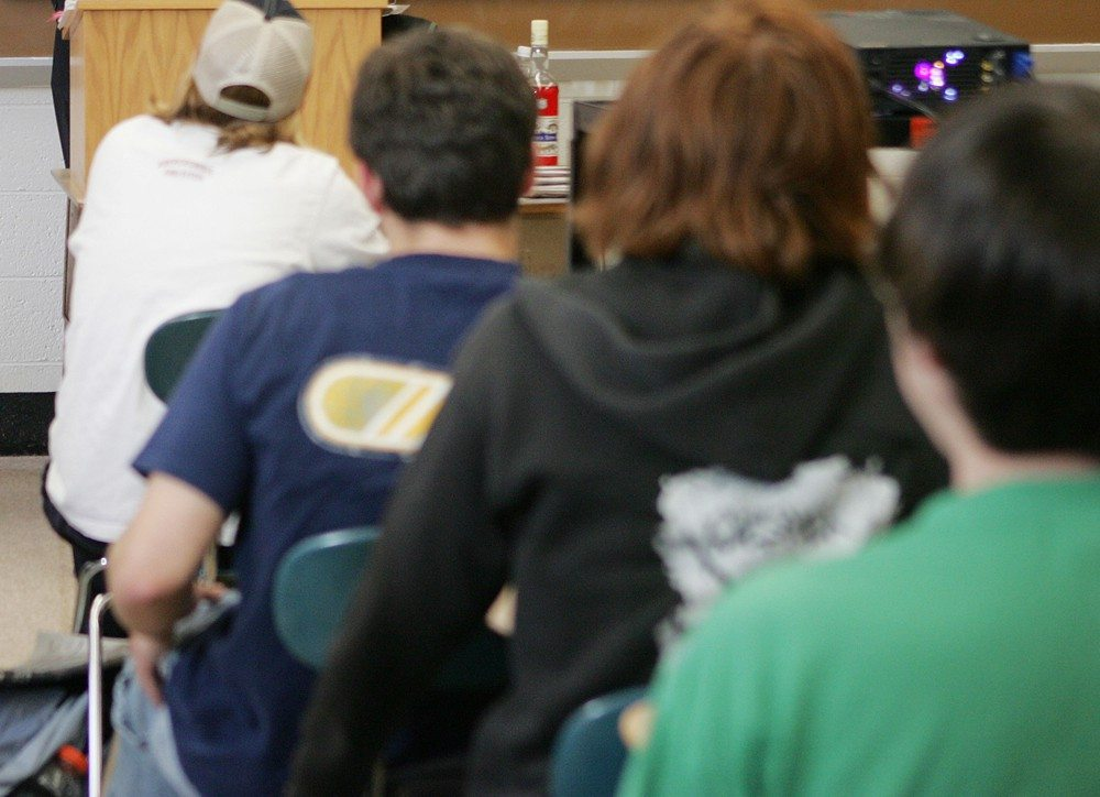 Getty Images file photoThe UC regents do not plan to vote on a tuition increase this month.