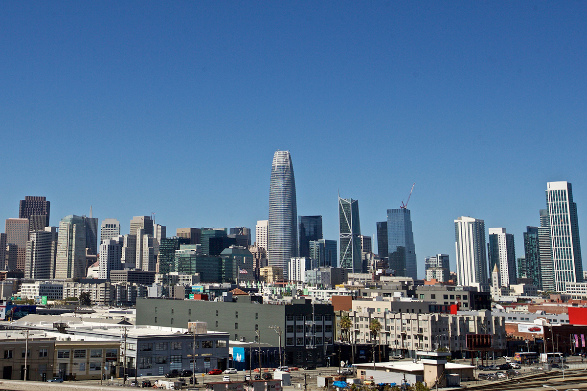 Proposition 10 failed because property owners poured $74 million into a campaign that bred fear among Californians. (Kevin N. Hume/S.F. Examiner)
