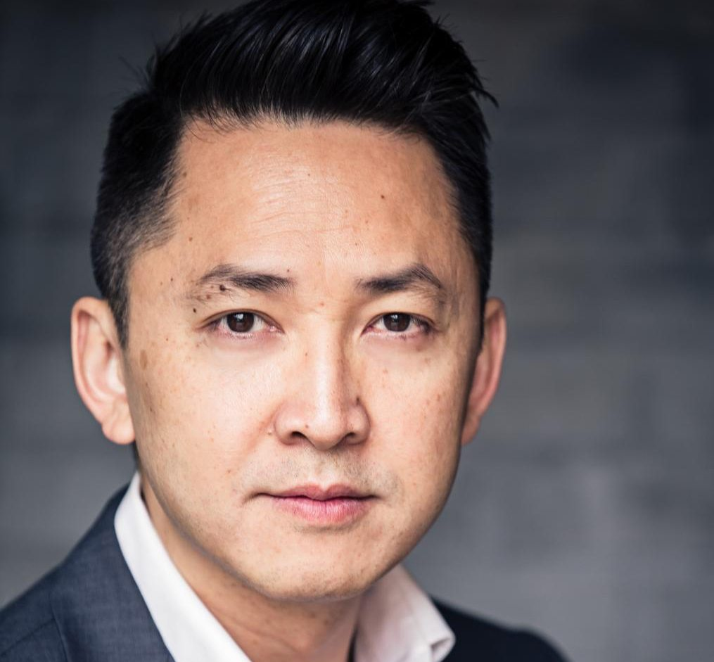"Viet Thanh Nguyen adds a California Book Award to his collection of honors for ""The Sympathizer."" (Courtesy BeBe Jacobs)"