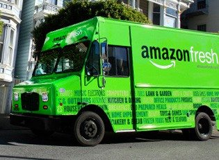 http://fresh.amazon.com/Amazon.com is bringing its grocery delivery service into San Francisco.