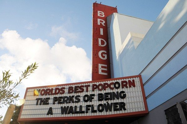 San Francisco's Bridge Theatre announces closure at end of the month - SLIDESHOW