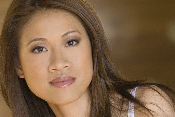 Courtesy IMBDJunie Hoang sued IMDb for posting her real age after submitting a false birth year.