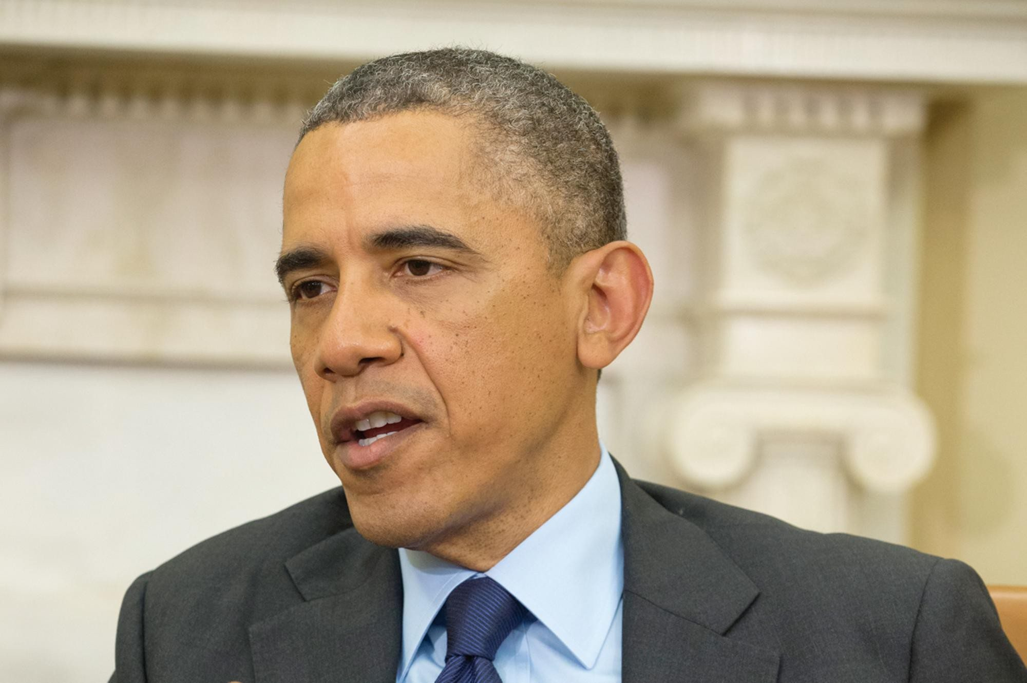 Associated PressPresident Barack Obama will be visiting the Bay Area in a couple weeks to raise money for his Democratic colleagues in the U.S. Senate.