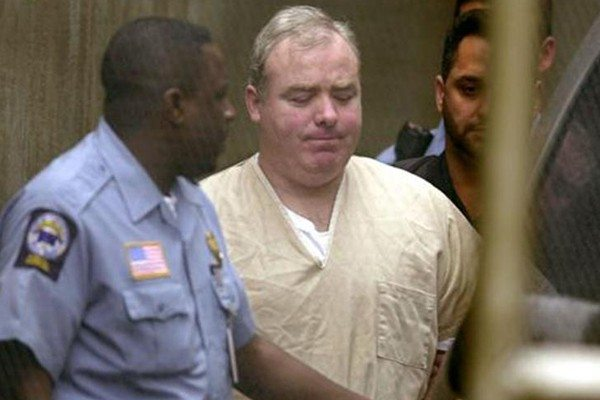 Reuters File PhotoMichael Skakel