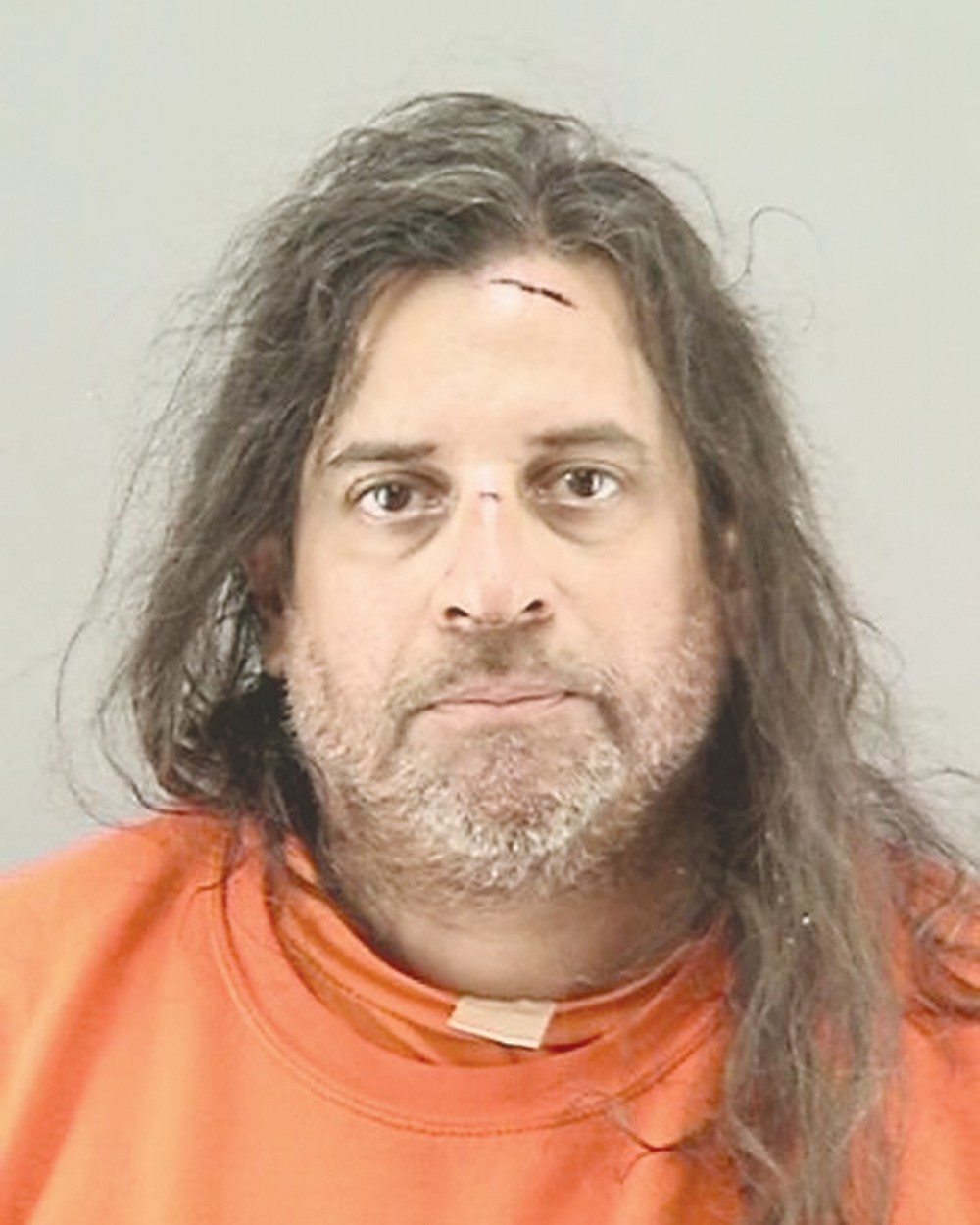 Jules Sibilio faces a homicide charge in the death of 42-year-old San Francisco resident Mary Atchison.