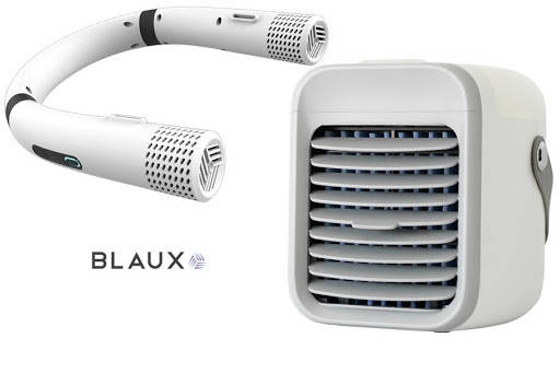 Blaux Portable AC (2020): Blaux Air Conditioner Review Guide