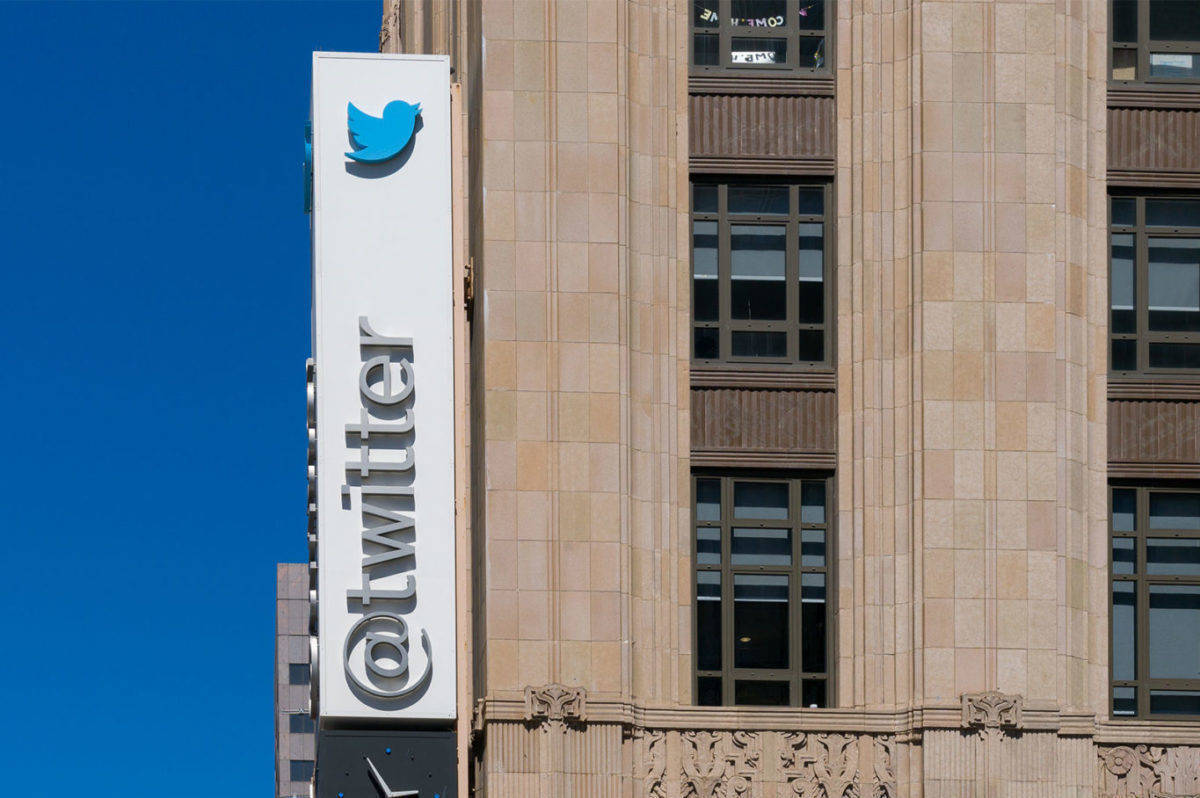 Feds charge three in Bitcoin scam involving high-powered Twitter accounts