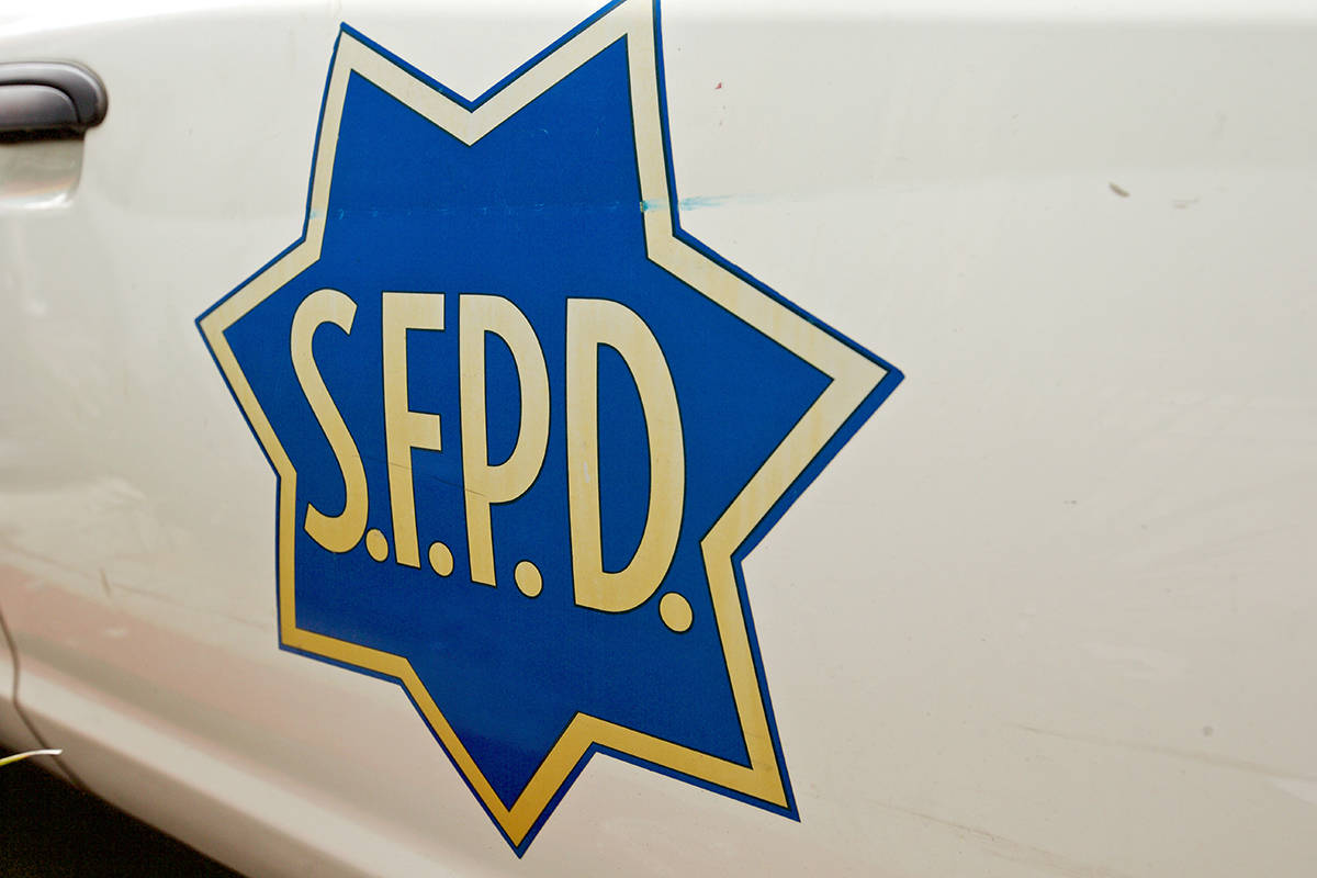 Driver briefly kidnaps 12-year-old girl in Bayview-Hunters Point