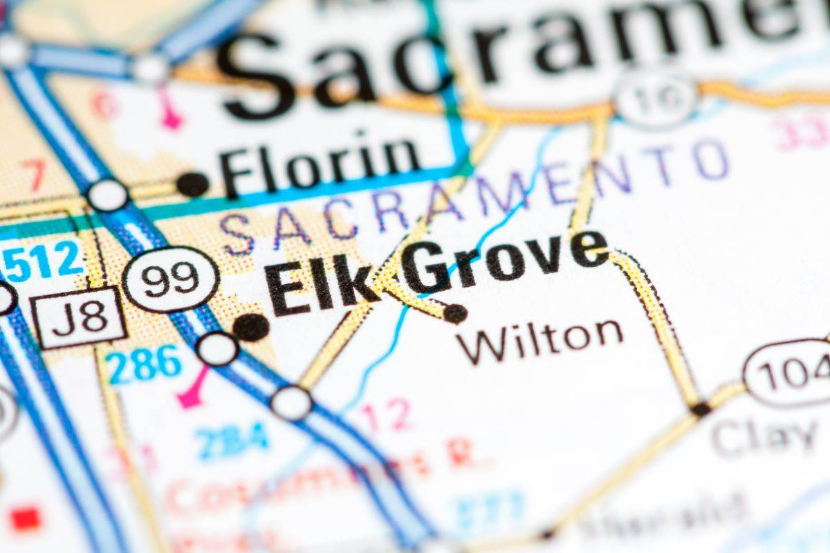 When development plans for a mall in Elk Grove didn't pan out after more than a decade, another project to build a casino is in the works. (Shutterstock)