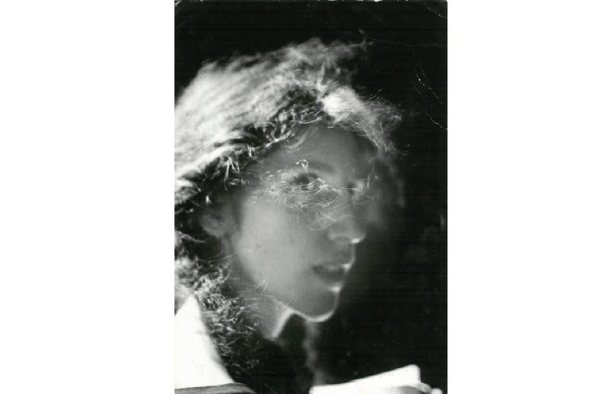 Diane di Prima's passing, at 86, marks the end of an era. She was a literary icon whose career combined artistic and political activism with a lifelong Buddhist practice.Two books from City Lights honor her voice and achievements. (Courtesy City Lights Books)
